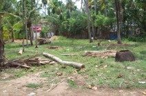 Properties for sale in North Parvur, Price - 1 Lakh, 2 Lakh